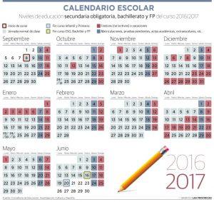 calendario-curso-2016-7-krnd-935x882las-provincias