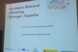 seminario-etwining