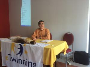seminario-etwining3