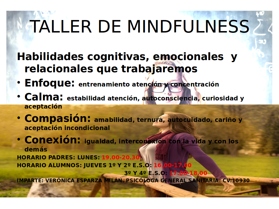 TALLER_MINDFULNESS