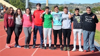 alumnes participants