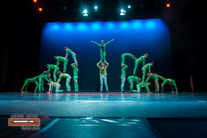 Acro2016 SAGRANTANES-69 (Small)