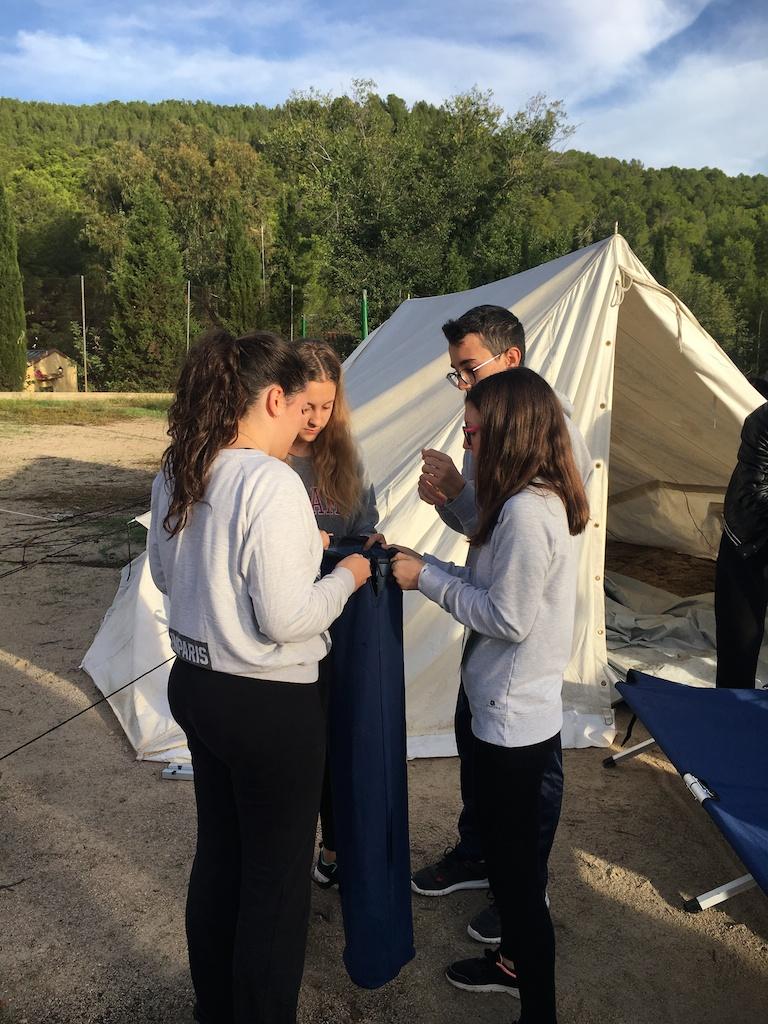 campament refugiats IES SIMARRO (6)