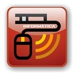 cicleinformatica