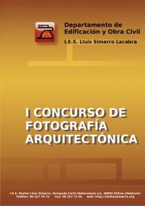 Concurs-Foto