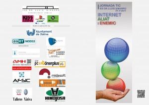Empreses diptic