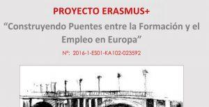 erasmus+ IES Simarro17