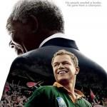 128'. Nelson Mandela estuvo en prisión 27 años por su lucha heroica contra el apartheid. Pero tras ser elegido presidente de Sudáfrica, en lugar de optar por la venganza, perdonó a sus opresores y buscó la unión del país en un lugar diferente: el campo de rugby.