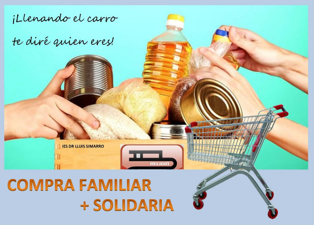 compra-familiar-solidaria