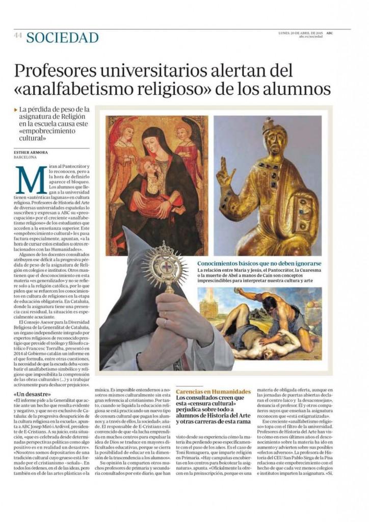 Analfabetismo Religion_Página_1