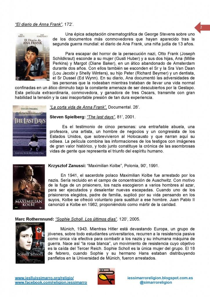 Holocausto Nunca Mas DVD's_Página_2