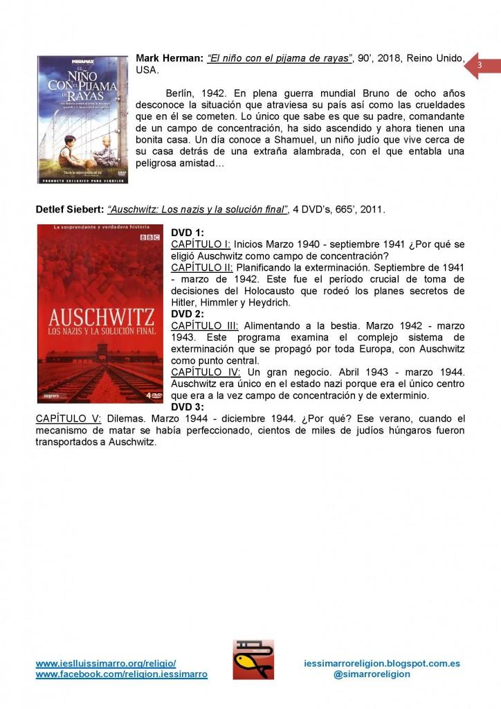 Holocausto Nunca Mas DVD's_Página_3