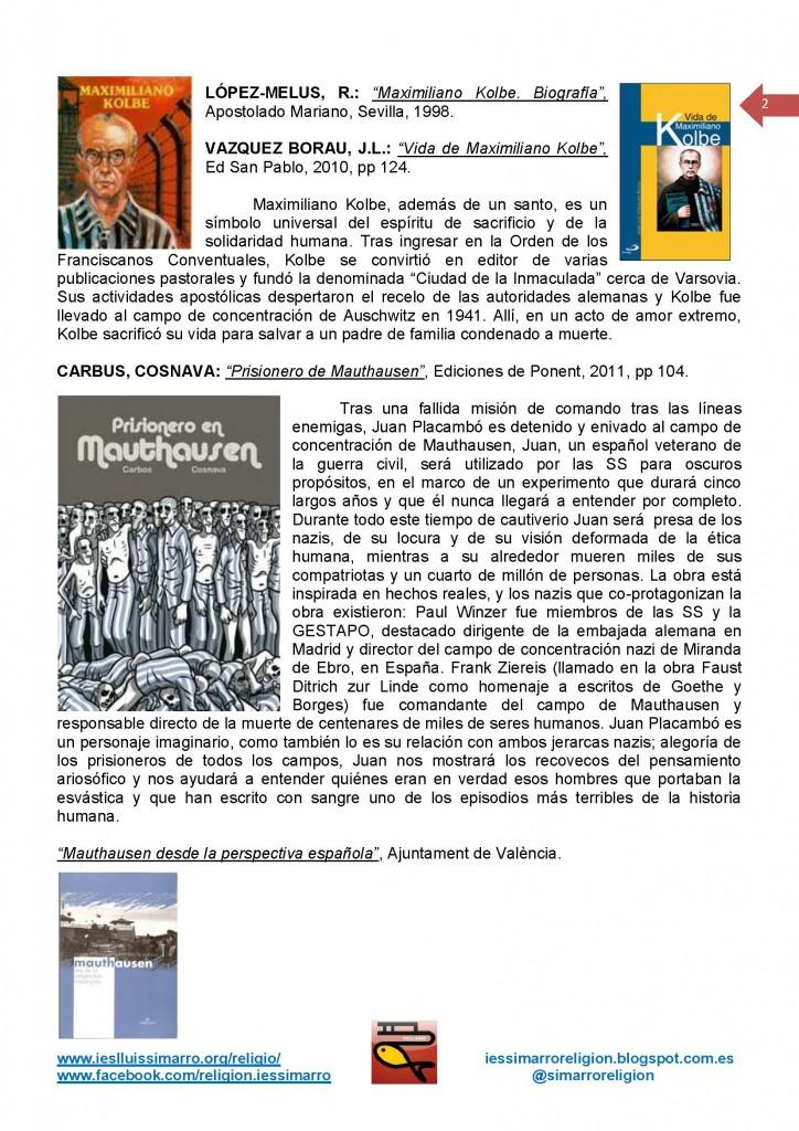 Holocausto Nunca Mas Libros_Página_2