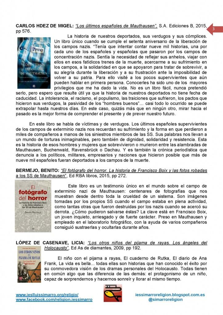 Holocausto Nunca Mas Libros_Página_3