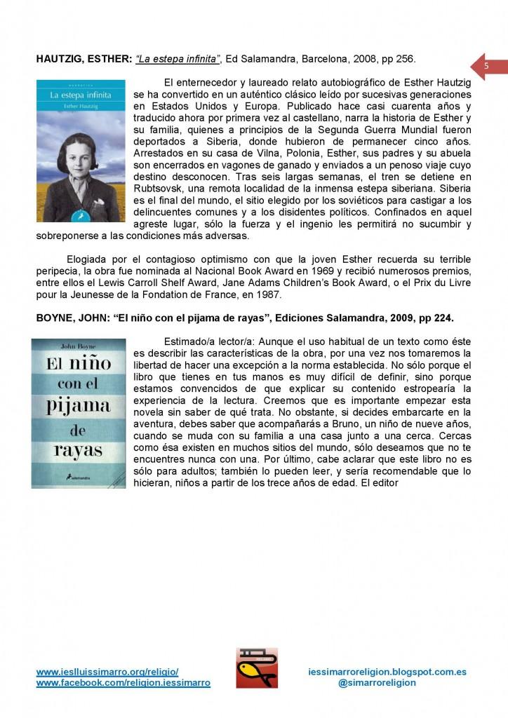 Holocausto Nunca Mas Libros_Página_5