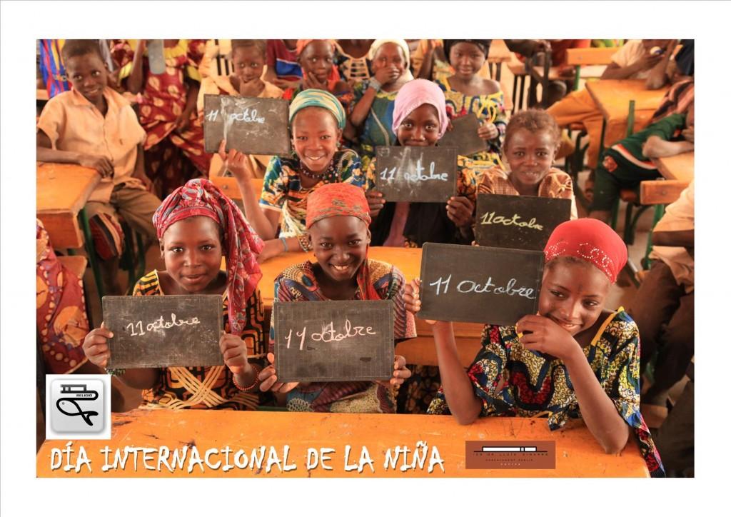 INTERNACIONAL NIÑA 11 OCT