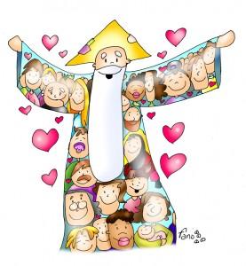 fiesta-de-todos-los-santos
