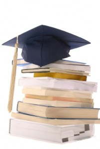 college-students-still-prefer-printed-textbooks-10102001