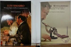 llibres simarro