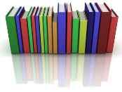 llibrestext