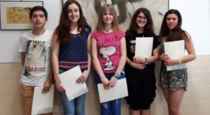alumnes matricula 2016 simarro