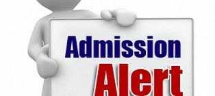 llistes admissió