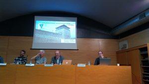 Congrés de Lleida