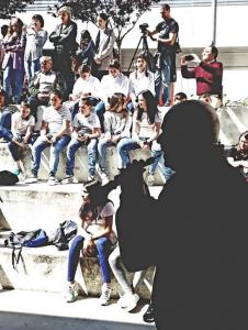 FOTO 17 SIMARRO